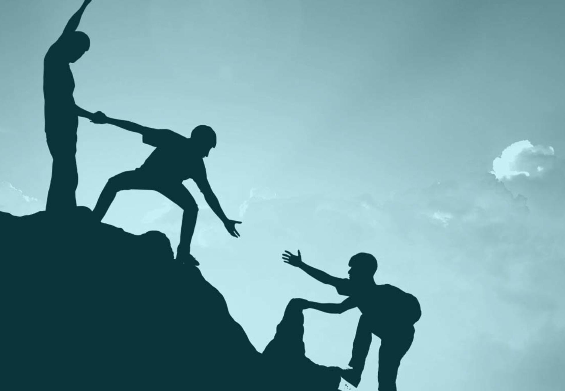 atributos-de-liderazgo-1200x768